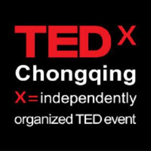 TEDxChongqingOfficial