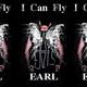 EARL视觉