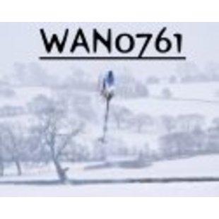 wan0761