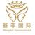 上海养生SPA领导品牌