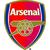 阿森纳足球俱乐部官方视频