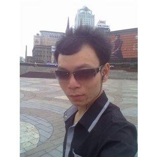 DJ韦杰影视工作室2