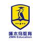上海啄木鸟教育