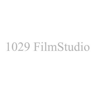 1029影视