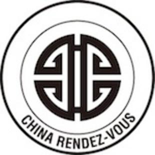 ChinaRendez-Vous