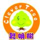聪明树国际儿童启智中心