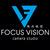 Focusvision工作室