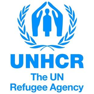 联合国难民署UNHCR