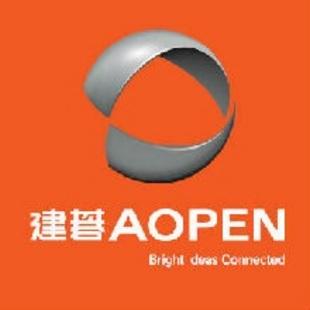 AOPEN_China