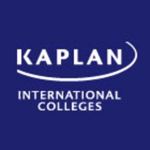 Kaplan国际学院官方视频