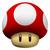 Mario-Du