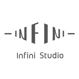 infinistudio_share