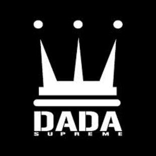 DADAsupreme