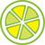 柠檬lemonlife5