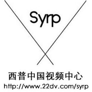 syrp22