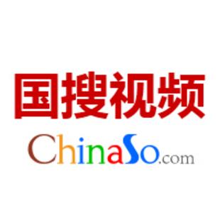 中国搜索视频官方
