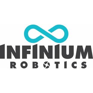 InfiniumRoboticsFans