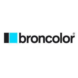 Broncolor布朗