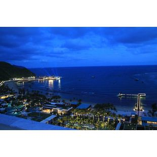 InterContinental-Sanya-Resort