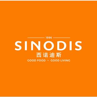 西诺迪斯食品