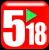 518视频推广平台