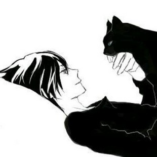 猫君DOTA2