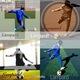 Lampard熠