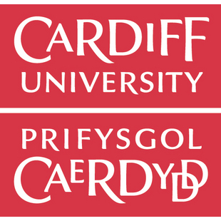 CardiffUni