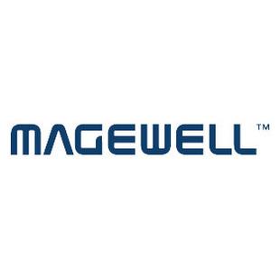 美乐威Magewell