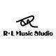 RLMusicStudio