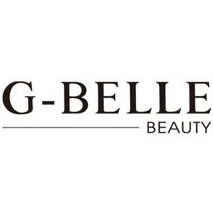 Gbelle-吉貝兒專業護膚