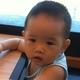 Jasminedong83