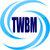 TWBM_环球广播