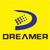DREAMER_TEAM