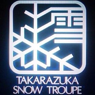 雪国字幕组