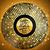 韩国第29届金唱片颁奖盛典