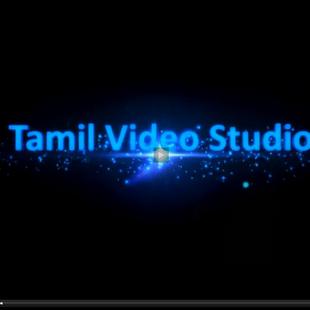 tamilvediostudio