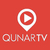 QunarTV带你游视频