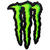 MonsterEnergyArmy