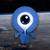 天天无限-视频站