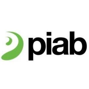 PIAB真空技术