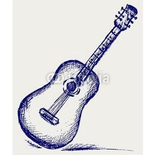 差一步 吉他弹唱