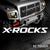 X-ROCKS