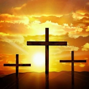 天国荣耀国度事工