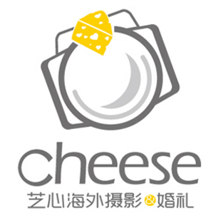 芝心cheese海外摄影婚礼