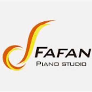 ffPiano