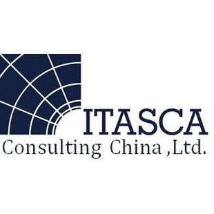 Itasca中国
