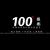 100度视觉影像传媒