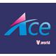 Ace_V-world