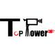TopPowerkelvin-Q